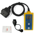 B800 BMW Airbag Scan/Reset Tool for 1994-2003 Wholesale