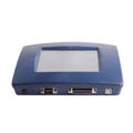 Digiprog 3 Digiprog III Odometer Programmer with Full Software