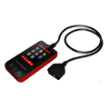 Original LAUNCH Diagnostic Full System Code Reader Creader VII
