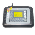 SBB Key Programmer V33 New IMMOBILISER supports Russian language