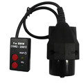 Inspection Oil Service Reset tool for BMW 1982-2001 20pin