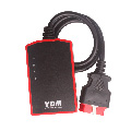 V3.1 VDM UCANDAS WIFI Full System Automotive Diagnostic Tool
